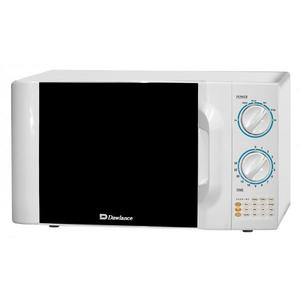 Dawlance Dawlance Microwave Oven DW-MD4-N