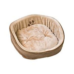 Xclusive Pets StoreSofa Bed - Cats/Dogs