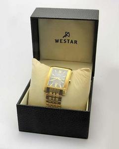Westar Men Watch GB(13)3990