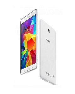 Galaxy Tab 4 7.0 Sm-T230 - White