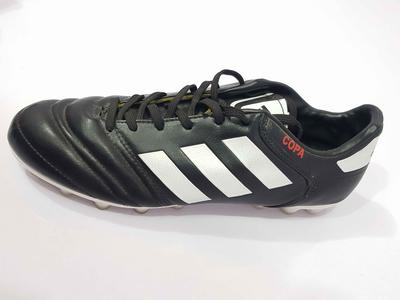 High Quality Soccer Shoes for Men Football Shoes New Fashion