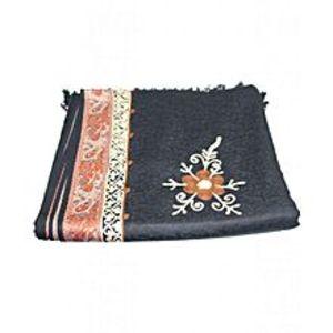 ShandarsaleKashmiri Shawl Purely Handmade - Women Fashion - Shandarsale