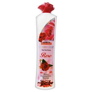 Saeed_Ghani Rose Water 700ml