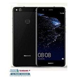 "HuaweiP10 Lite - 5.2"" - 4 GB RAM - 32 GB ROM - Fingerprint Sensor - Black"