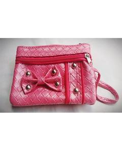 Stylish Hand Bag For Ladies and Kids
