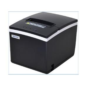 X Printer XP-E200L THERMAL RECEIPT PRINTER USB+RS232