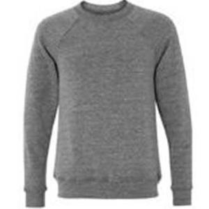 Sweater grey sweatshirt for men n women