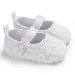 Baby Shoes Soft Bottom Shoes Toddler Shoes