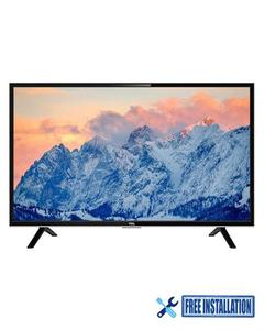 TCL D2900 - HD LED TV - 32 - Black""