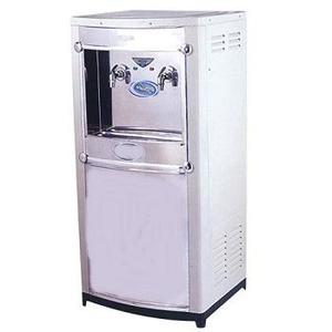 Asia Electric Water Cooler -65 GALLON