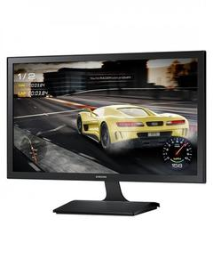 "S27E330 27"" FHD Gaming Monitor"