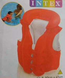 Swimming Safety Jacket