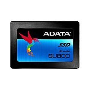 Adata 1TB SU800 3D-NAND 2.5 Inch SATA III High Speed up to 560MB/s Read SSD