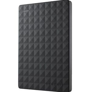 Seagate 1TB Expansion Portable USB 3.0 External Hard Drive
