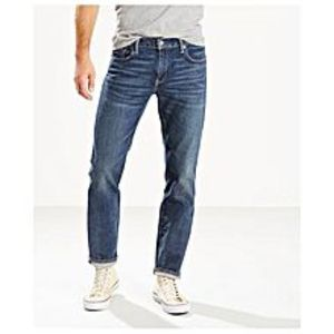 LEVIS 511? Slim Fit Blightman - 32-29