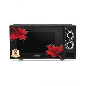 Enviro Microwave Oven ENR 25XMG - 20Ltr