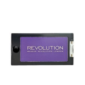 Makeup Revolution London Eyeshadow - Blow your whistle