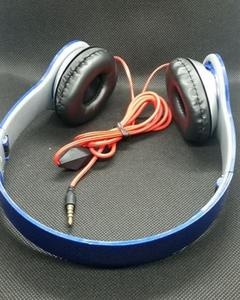 Small Headphone For Mobile' Tv' Laptop' Iphones