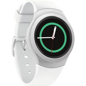 Samsung Gear S2 Original (WITH CHARGING DOCK ONLY ) WITH OUT BOX