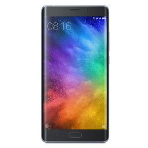 Xiaomi Mi Note 2 4GB RAM 64GB ROM Snapdragon 821 Dual 3D Curved Glass 5.7 inch
