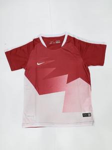 NK Dri-Fit T-Shirt  For Kids