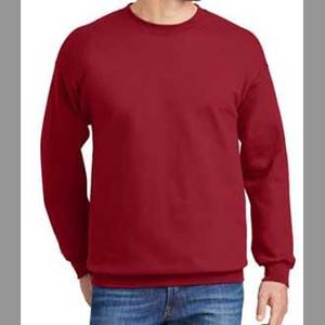 Sweater maroon sweatshirt for men n women