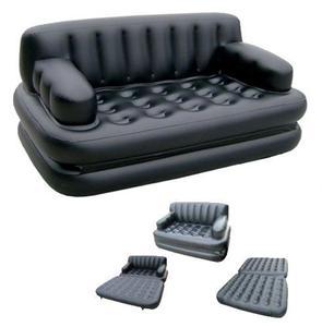Air O Sofa Cum Bed - 5 In 1