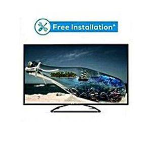 "SonyKLV-32R302E -32"" HD LED TV - Black"