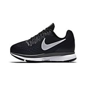 NikeBlack Women's Running WMNS Air Zoom Pegasus 34
