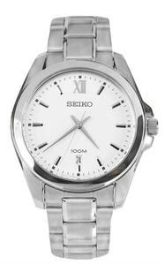 Seiko SGEG59P1- Men Chain Wrist watch