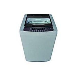 LGT7507 - Top Loaded Washing Machine - 8KG - Grey