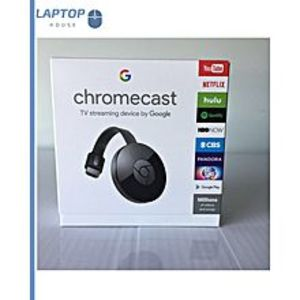 Google Display Dongle Hdmi Media Streamer Miracast For Chrome Chromecast2