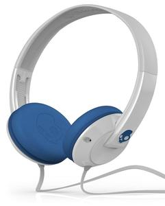 SkullCandy Uprock On-Ear Headphones