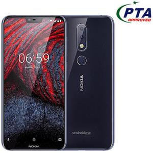 Nokia-6.1-Plus-FHD+Display-4GB-64GB-8.1-Oreo-16+5MP-Dual-Camera-Blue