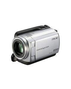 Sony DCR-SR47E Digital Video Camera Recorder