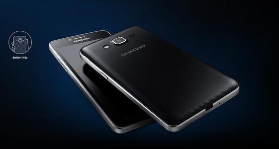 "Samsung Galaxy Grand Prime Plus - 5.0"" HD Display - 1.5GB RAM - 8GB ROM - Hybrid Dual SIM Available all Colour"