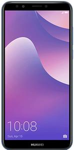 "Huawei Y7 Prime (2018) - Display 5.9"" - Processor 1.4 GHz OC - RAM 32GB - ROM 32GB"