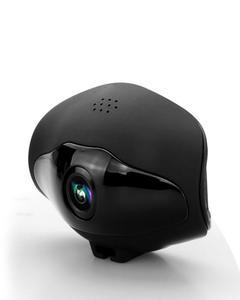 720p DVR Without WiFi Dash Cam Car DVR
