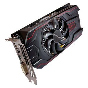AMD Radeon Pulse RX 560 2GB GDDR5 (1 Year Complete Warranty)