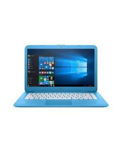 "Stream 14-ax022nr - 14"" HD Display - Intel® Celeron® N3060 - Intel® HD Graphics 400 - FreeDOS 2.0 (Refurbished)"