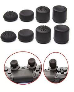 Controller Thumb grip - 8 PCs PS4/Xbox/PS3