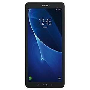 Samsung Galaxy Tab E 16GB T377A