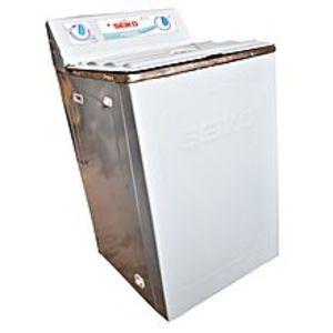 Seiko AppliancesSK 777 - Semi Automatic Washing Machine