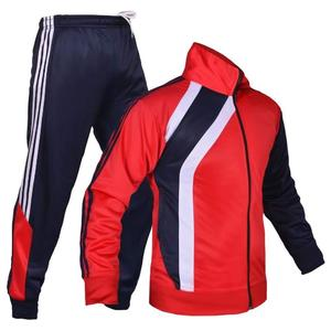 Sports tracksuit dry fit
