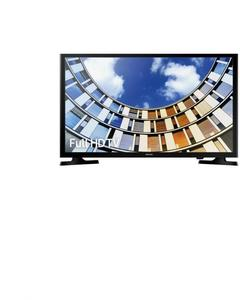 "Samsung 32M5000 - HD Ready LED TV - 32 - Black"""