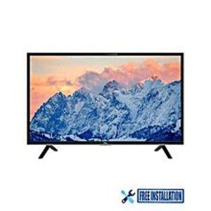 "TCLD2900 - HD LED TV - 32"" - Black"