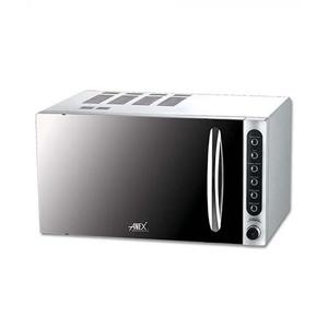 ANEX Deluxe Microwave Oven AG-9031