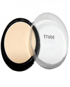 Etude Refill Twin Cake Original BE-1 For Women 14gm