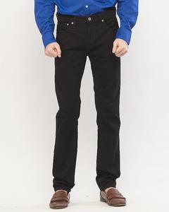 Non-Denim 5 Pocket - Skinny Jeans for Men