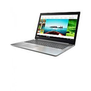 "LenovoIdeapad 320 - 15.6"" HD Display - 6th Gen. Intel® Core? i3-6006U - Intel® Integrated Graphics - FreeDOS 2.0"